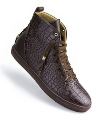 Férfi cipő GF173