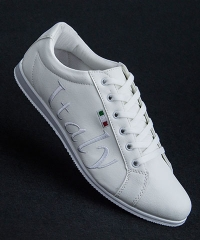 Férfi cipő GF180