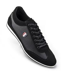 Férfi cipő GF216