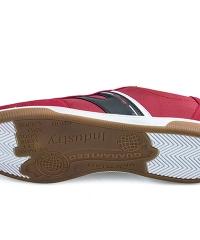 Férfi cipő GF223
