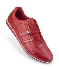 Férfi cipő GF232
