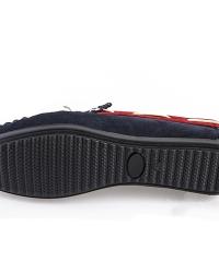 Férfi cipő GF251