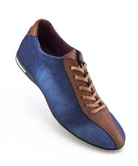 Férfi cipő GF258