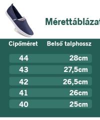 Férfi cipő GF288