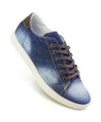 Férfi cipő GF290