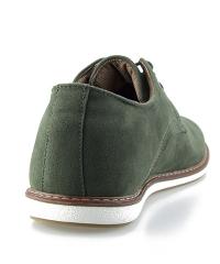 Férfi cipő GF315
