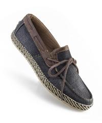 Férfi cipő GF317