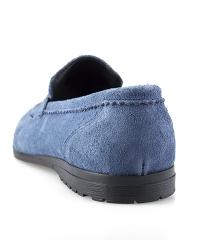 Férfi cipő GF331