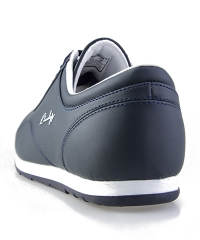 Férfi cipő GF344