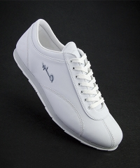 Férfi cipő GF349