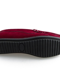 Férfi cipő GF350