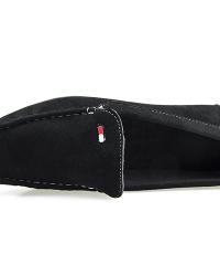 Férfi cipő GF351