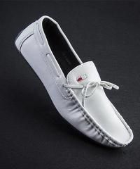Férfi cipő GF354