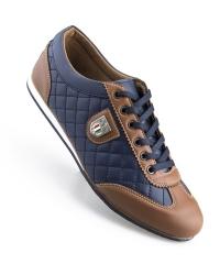 Férfi cipő GF358