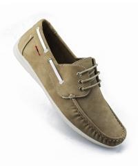 Férfi cipő GF364