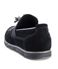 Férfi cipő GF368