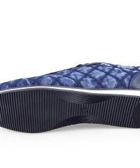 Férfi cipő GF369