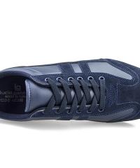 Férfi cipő GF375