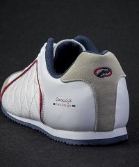 Férfi cipő GF383
