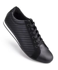 Férfi cipő GF391