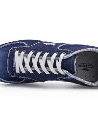 Férfi cipő GF63