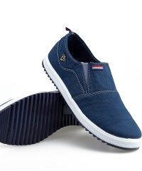 Férfi cipő GF76