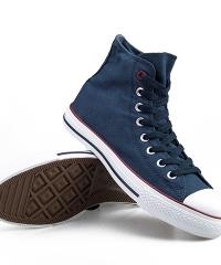 Férfi cipő GF94