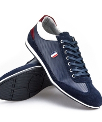 Férfi cipő GF99