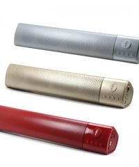 Bluetooth Hangszóró JHW-V621 több színben