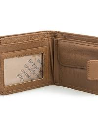 Férfi pénztárca MG26