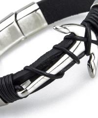 Férfi karkötő ST260