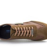 Férfi cipő GF222